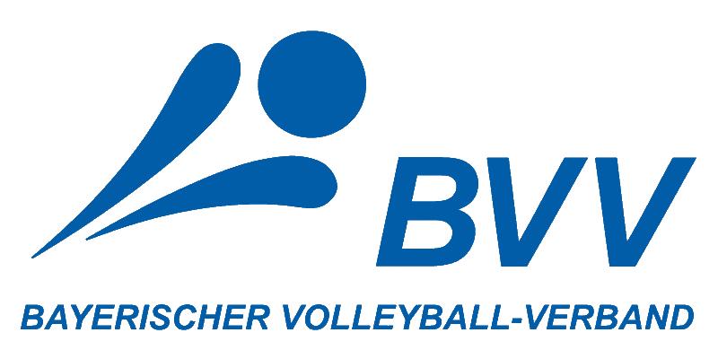 Bayerischer Volleyball Verband